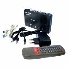 BH339 TV Tuner Advance ATV-318B