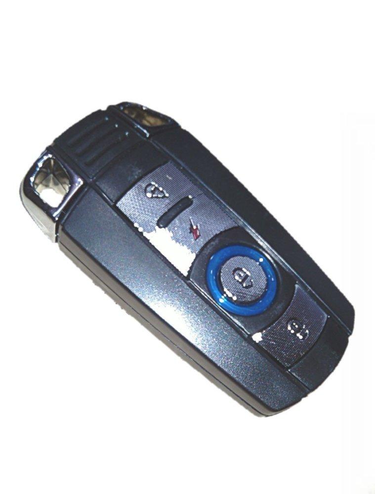 Spek Bht Alarm Khusus Motor Bht