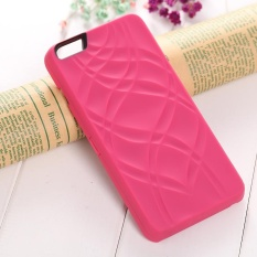 Keluarga Besar: Ponsel Terbaru Teknologi Kapal Gratis Cermin Kosmetik Hybrid Cover Case IPhone Fashion Protection Shell Hot-Intl