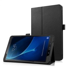 Bigskyie Folding Stand Leather Flip Cover for Acer Iconia Tab 10 A3-A40 10