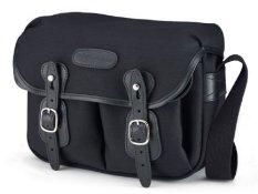 Beli Billingham Tas Kamera Shoulder Bag Hadley Kecil Hitam Terbaru