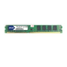 Beli Binful Asli Merek Baru Ddr3 1 Gb 1066 Mhz Pc3 8500 Untuk Memori Ram Desktop 240Pin Intl Nyicil