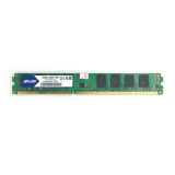 Review Binful Asli Merek Baru Ddr3 2 Gb 1066 Mhz Pc3 8500 For Memori Ram Desktop 240Pin Internasional Tiongkok