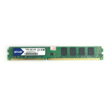 Harga Binful Original New Brand Ddr3 8Gb 1600Mhz Pc3 12800 For Desktop Ram Memory 240Pin Intl