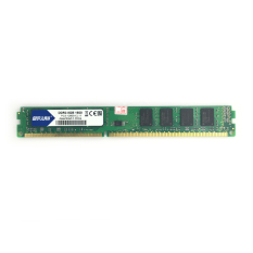 Beli Binful Original New Brand Ddr3 8Gb 1600Mhz Pc3 12800 For Desktop Ram Memory 240Pin Intl Murah