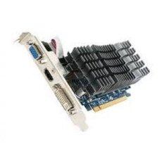 Biostar VGA GT210 1GB 64BIT DDR3