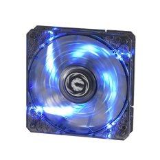 Bitfenix Fan Spectre Pro LED 120mm - Biru
