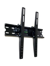 Promo Bizlink Braket Tv Breket Tv Bracket Tv Led Lcd 26 60 Flexible Bizlink