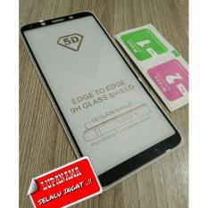 Harga Black Tempred Glass Oppo F5 Super Premium Yg Bagus