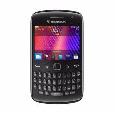 Blackberry Apollo 9360 - Garansi Resmi SCM