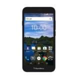Beli Blackberry Aurora 4G Lte Ram 4 32 Silver Garansi Resmi Di Banten