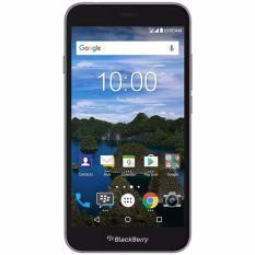 Blackberry Aurora BBC100-1 - 32GB - Hitam