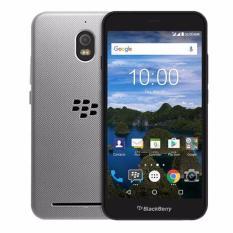 Blackberry Aurora C100-1 Smartphone - 32GB - Garansi Resmi
