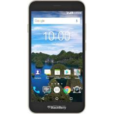 BlackBerry Aurora Ram 4GB Internal 32GB Garansi Resmi BB Indonesia