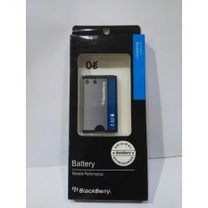 Blackberry Baterai Batt Batre Battery Blackberry BB Gemini 8520 dan 9300 CS2 CS-2 - Foto Asli