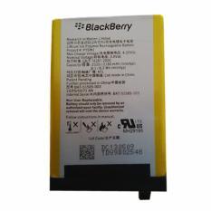 Blackberry Baterai BPCLS00001B For BB Q20 Classic Original Non Packing - Putih