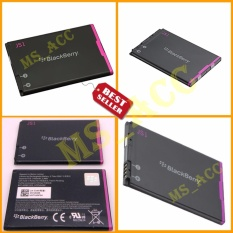 Beli Blackberry Baterai Battery Js1 For Blackberry Davis Blackbery 9220 Original 100 Pake Kartu Kredit