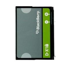 Blackberry Battery DX-1 Original For BB Curve 8900/9500/9630