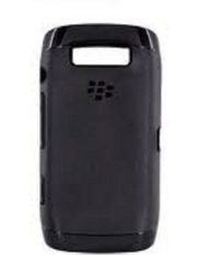Blackberry Case  -  Premium Skin 9860 Monza Original