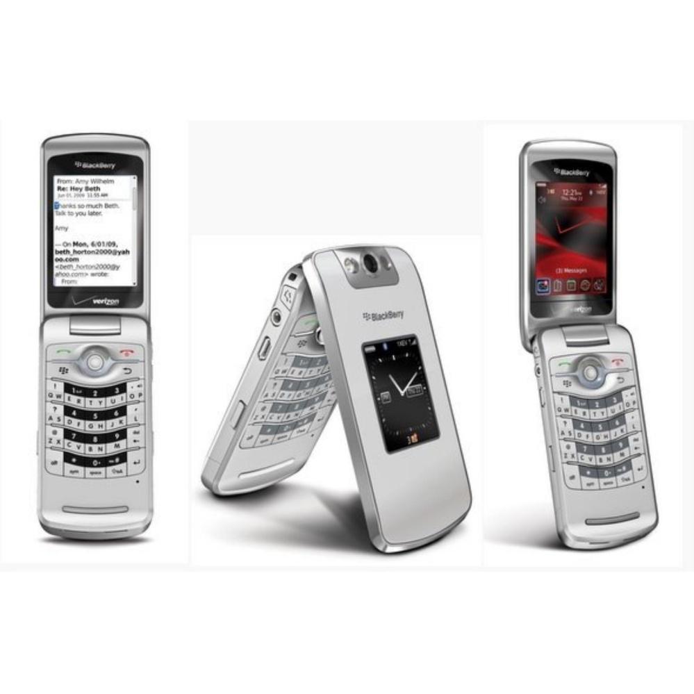 Diskon Blackberry Cdma Pearl 8230 Beli 1 Gratis 1