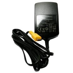 Blackberry Charger for Playbook/Q5/Q10/Z3/Z10/Z30/Passport - Hitam