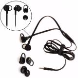 Review Blackberry Handsfree Premium Stereo Headset 3 5Mm Q10 Original