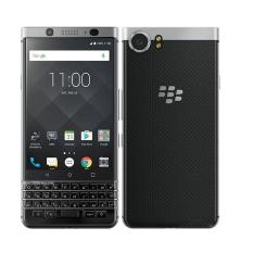 Blackberry KeyOne 64/4 Black