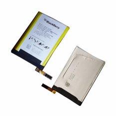 BlackBerry Original Baterai for BB Q5 [2120 mAh]