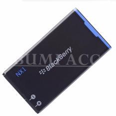 Beli Blackberry Original Baterai Nx 1 Bb Q10 Cicilan