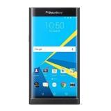 Beli Barang Blackberry Priv 32 Gb Hitam Online