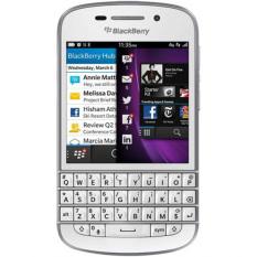 Blackberry Q10 Blackberry Diskon