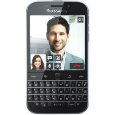 Blackberry Q20 Classic - 16GB