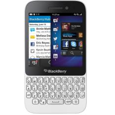 Blackberry Q5 - 8GB