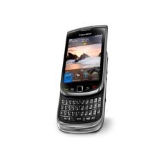 Beli Blackberry Torch 9800 4 Gb Seken