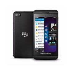 Blackberry Z10 (NEW GARANSI 1 TAHUN ORIGINAL) - BEST PRICE