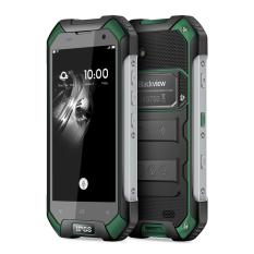 Blackview BV6000 Waterproof - 32GB - Army