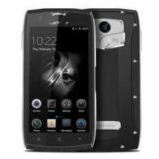 Blackview BV7000 prom RAM 4GB ROM 64GB waterproof - Silver