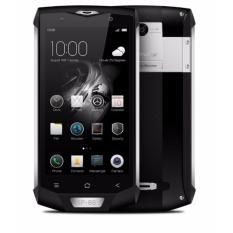 Harga Blackview Bv8000 Pro Octa Core 6Gb Ram 64Gb Rom 16Mp Cam Murah
