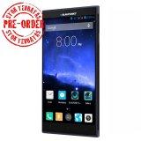 Review Blaupunkt Sonido X1 Dual Sim 16 Gb Midnight Blue Preorder Terbaru