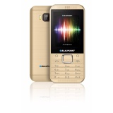 Harga Blaupunkt Soundphone C1 Candy Bar New