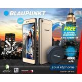 Beli Blaupunkt Soundphone S2 Smartphone Handfree Original Dengan Kartu Kredit