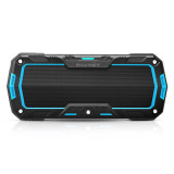 Dapatkan Segera Blitzwolf Bw F3 Waterproof Ipx5 Phone Wireless Bass Stereo Bluetooth 4 Speaker Intl