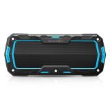 Harga Blitzwolf Hitam Dan Putih F3 Tahan Air Ipx5 Bass Stereo Nirkabel Telepon Bluetooth 4 Pembicara Yg Bagus