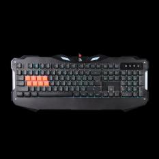 Bloody B328 Gaming Keyboard USB