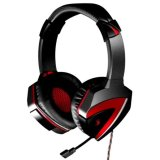 Beli Bloody Radar 7 1 Gaming Headset G501 Hitam Online Terpercaya