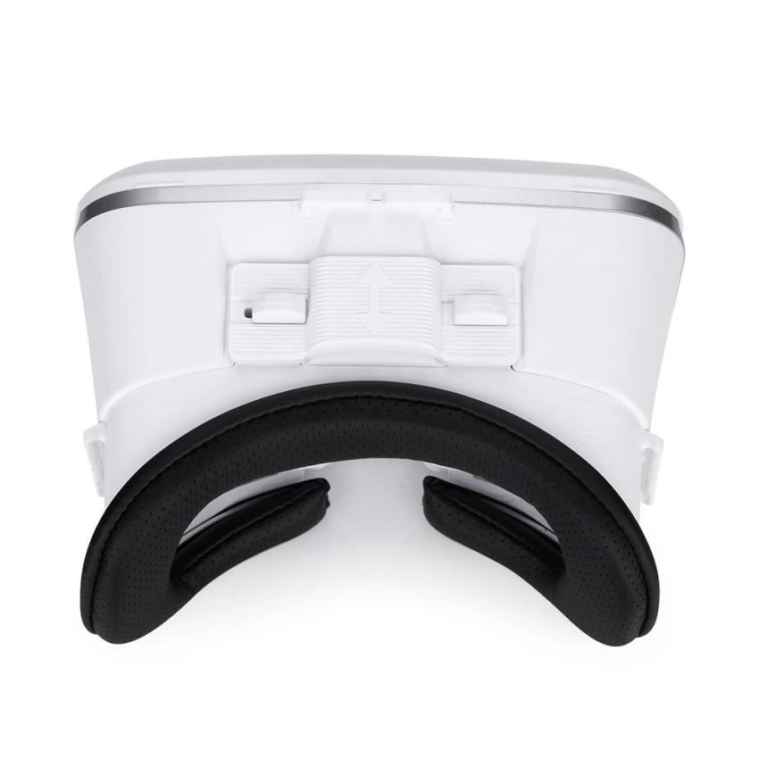 Blu Ray HD Ponsel Vr Ponsel Vr 3D 3D Cermin Kacamata Kacamata Virtual  Reality Helm- 68ae386490