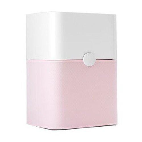 Beli Blue Pure 211 Particle Filter Air Purifier Pembersih Udara Cristal Pink Yang Bagus
