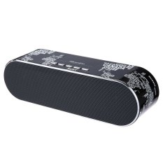 Harga Bluedio As Bluetooth V4 1 Wi Fi Double Mode Speaker Kotak Suara Oem Asli