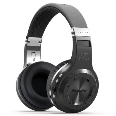 Beli Bluedio H Turbine Wireless Bluetooth Headphone Lengkap