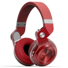 Headset, T2 Plus Blutooth Big Casque Audio Auriculares Bluetooth Earphone For Headset Headphone You Headphone